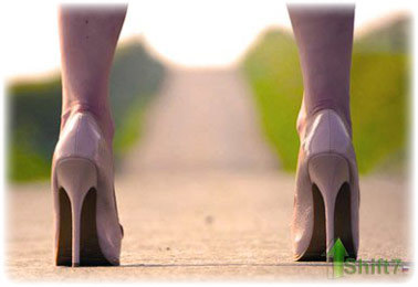 как правильно ходить на эллипсоиде чтобы похудеть