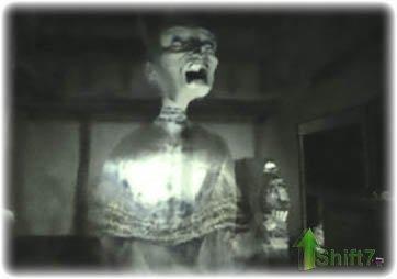Вызов безобидных духов в домашних условиях 191
